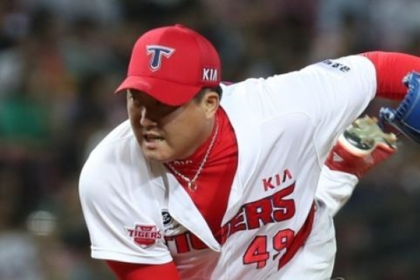 Top-ranked baseball club dealing with nagging bullpen woes