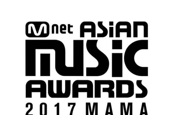 2017 MAMA to be held in 3 countries