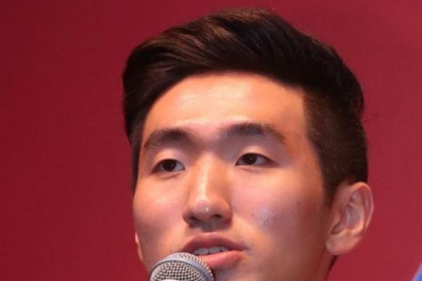 11 Korean athletes to receive Olympic scholarship