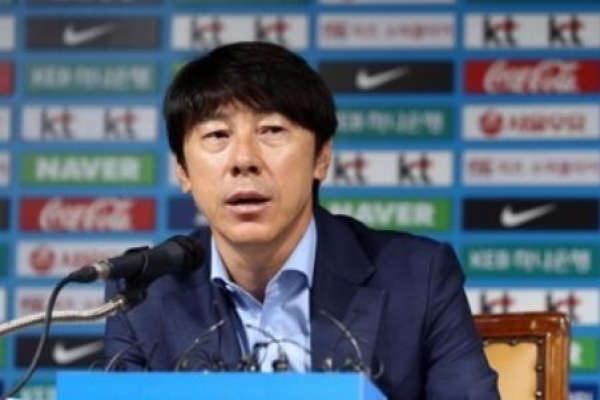 Korea confirm football friendly with Morocco