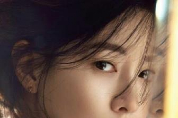 Actress Lee Young-ae cast in mystery period drama