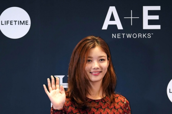 A+E Networks expands into Korea, launches two of its channels