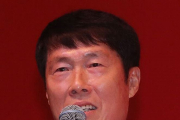Soccer legend Cha Bum-kun to be inducted into Korea's Sports Hall of Fame