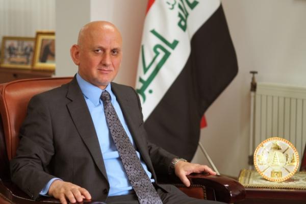 'Iraq opposes Kurdish independence vote'