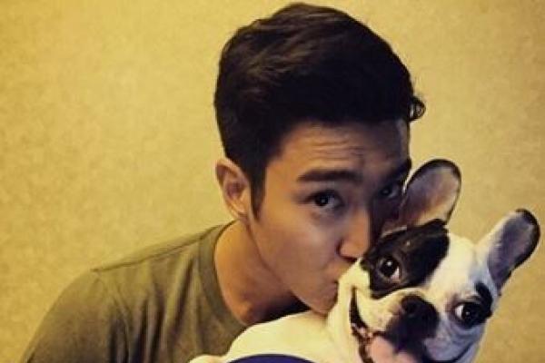 Netizens demand Choi Si-won drop out of drama after recent dog bite death