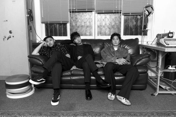 [팟캐스트](218) 가계부채 종합대책, 에픽하이 앨범