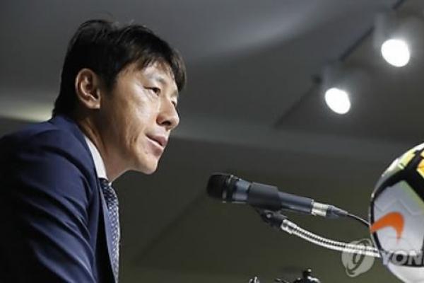 Usual suspects make Korean men's football team for Nov. friendlies