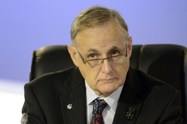 [Herald Interview] Increased Asia-Pacific forestation to expand ecotourism: APEC director