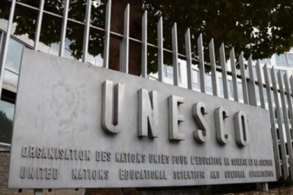 Korea picked to establish UNESCO documentary heritage center