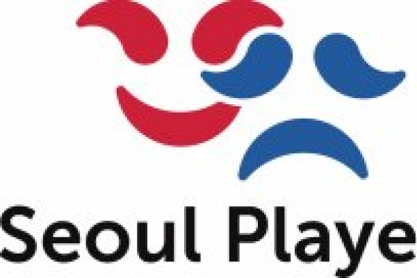 Seoul Players set for 10-Minute Play Festival