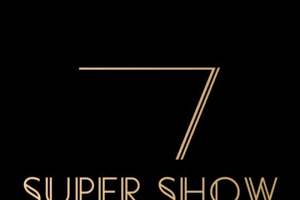 Super Junior to hold 'Super Show 7' next month