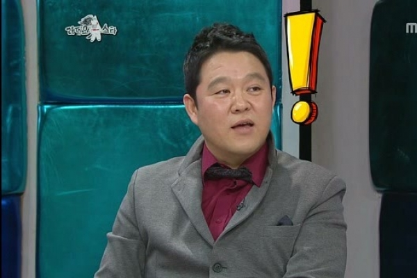'Radio Star,' 'I Live Alone' resume as strike at MBC ends