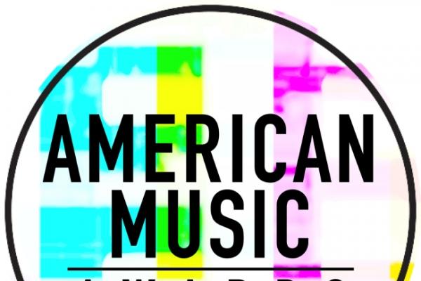 Mnet to broadcast AMA live