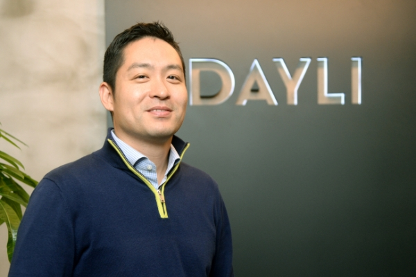 [Herald Interview] Dayli Marketplace opens doors to youth money management