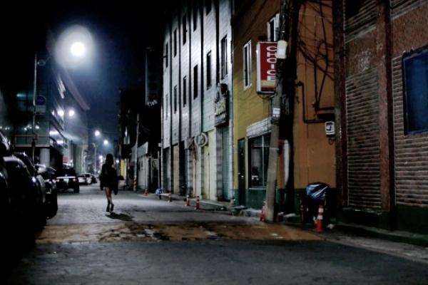 Gina Kim's 'Bloodless' wins best virtual reality film at Thessaloniki