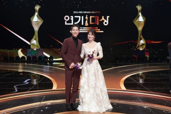 KBS, MBC year-end awards in limbo