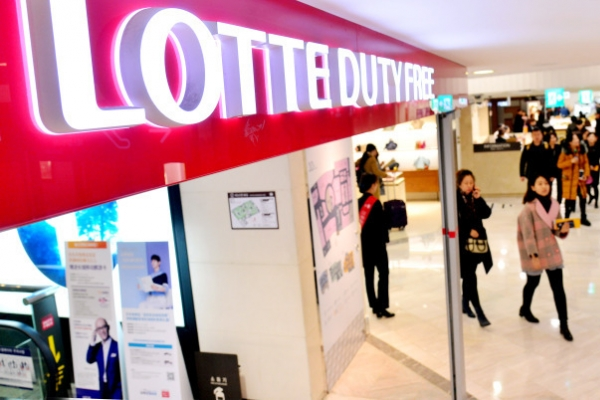 [Newsmaker] After THAAD crisis, major retailers turn to Southeast Asia
