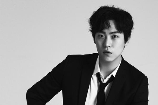 John Park to appear on JTBC's 'Politics Desk Meeting'
