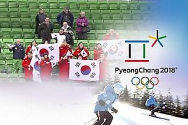 [PyeongChang 2018] PyeongChang organizers 'respect' IOC's ban on Russia from 2018 Olympics over doping