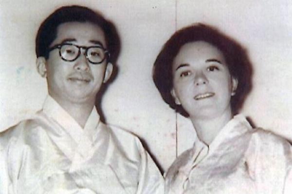[Newsmaker] Korea's last princess dies