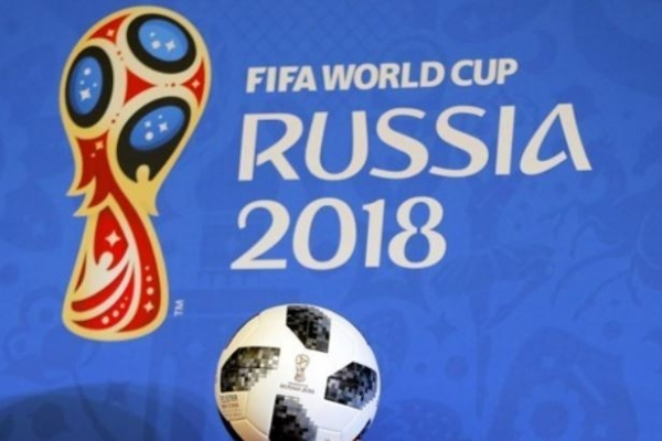 Korea ranks 8th in GDP terms among 32 2018 FIFA World Cup participants: data