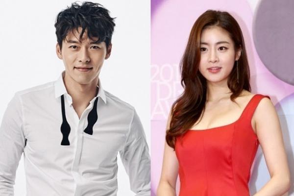 Hyun Bin, Kang So-ra break up
