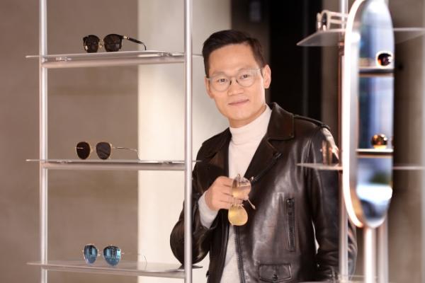 [K-Style Trailblazers] Projekt Produkt takes Korean eyewear fashion to Europe and beyond