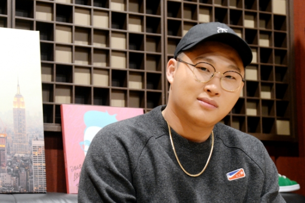 [Video]  Rebellious Swings is 'confident' despite 'haters'