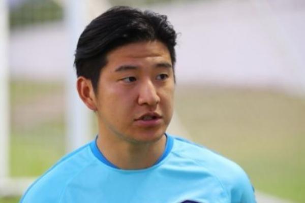 Ex-Dortmund left back joins Korean club Ulsan