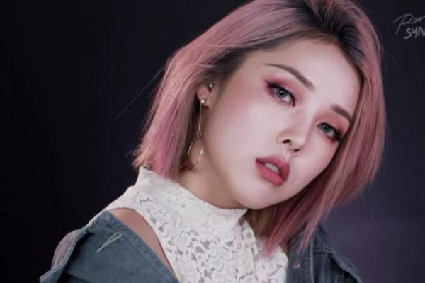 [Video] Top 10 Korean beauty YouTubers of 2017
