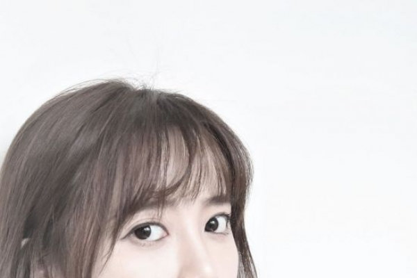 Ku Hye-sun inks deal with startup label Partners Park