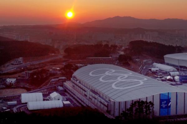 'Pyongyang's participation in PyeongChang can be Trojan Horse'
