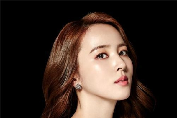 Actress Han Hye-jin to return to small screen with new MBC drama