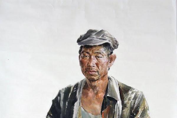 North Korean art exhibition to be held during Gwangju Biennale