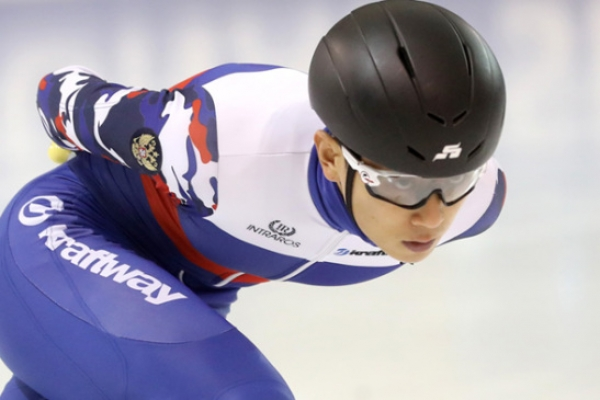 [PyeongChang 2018] Victor An's Olympic ban appeal dismissed by CAS