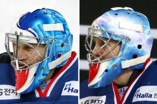 [PyeongChang 2018] IOC: USA Hockey free to use Statue of Liberty on masks