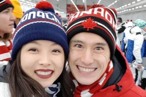 [PyeongChang 2018] Korean Olympians share moments with fans via social media