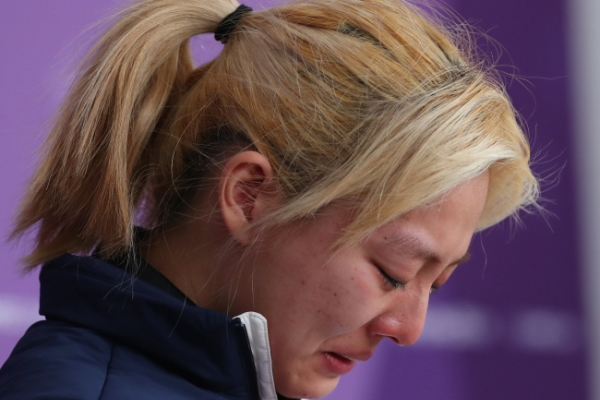 [Newsmaker] Witch hunt or mob justice? Inside South Korea's world of 'inseong' trials of athletes
