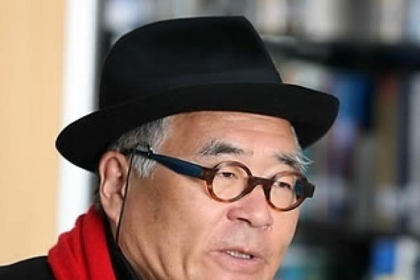 Bae Bien-u faces #MeToo movement for his sexual misconduct: report