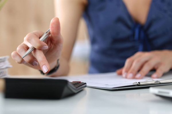 Writers, freelancers to pay more taxes from April