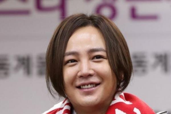 [PyeongChang 2018] S. Korea to hold hallyu festival to boost Paralympics