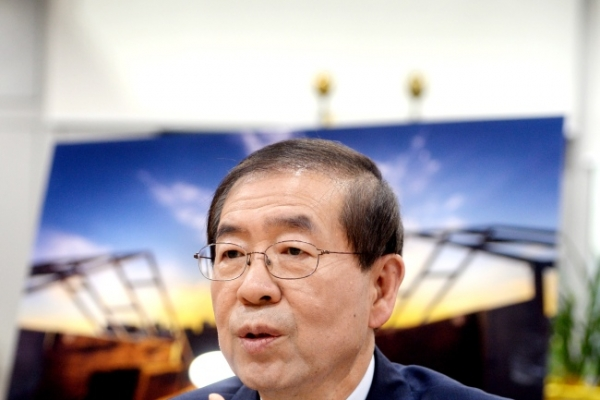 [Herald Interview] How Seoul's urban regeneration pays off