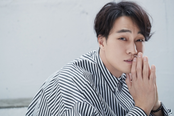 [Herald Interview] So Ji-sub wants to be a good man than a good actor