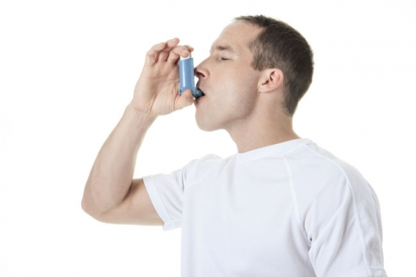 SNU study identifies protein involved in asthma attacks