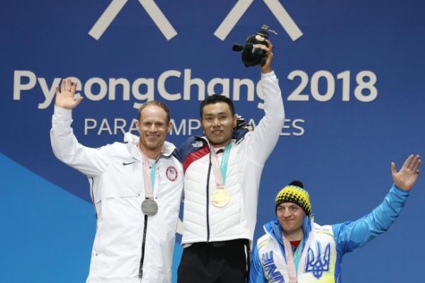 [PyeongChang 2018] Paralympics set record, leave lasting impression in PyeongChang