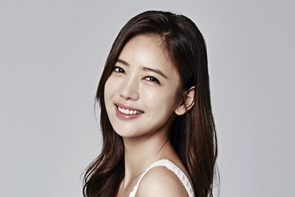 [K-talk] Actress Lee Tae-im announces sudden retirement