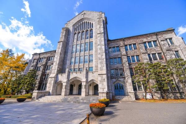 Ewha professors granted autonomy in student-scoring method