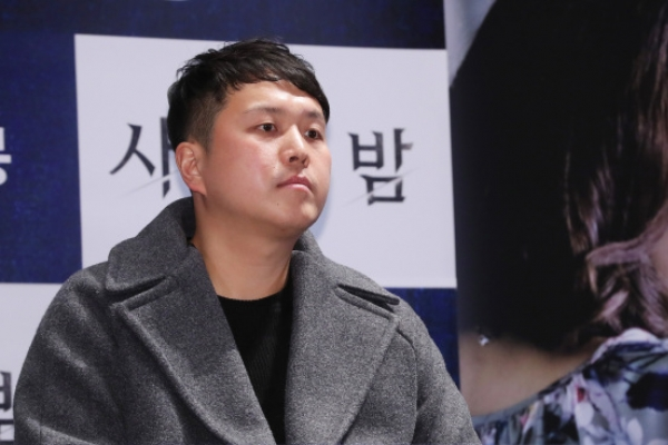 [Herald Interview] Rookie director Lee Chang-hee shows potential in toying with human psychology