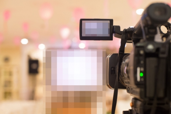 Censorship agency asks video firms to punish 57 streamers for lewd content