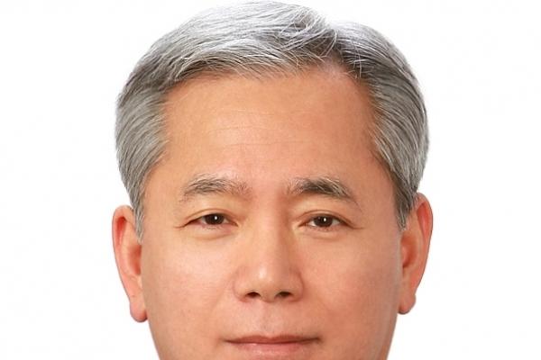 Former Posco Daewoo vice president to head state-run oil firm